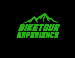 Bike Tour Experience
