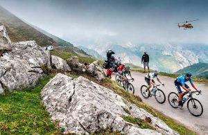 ciclismo-vuelta-asturias