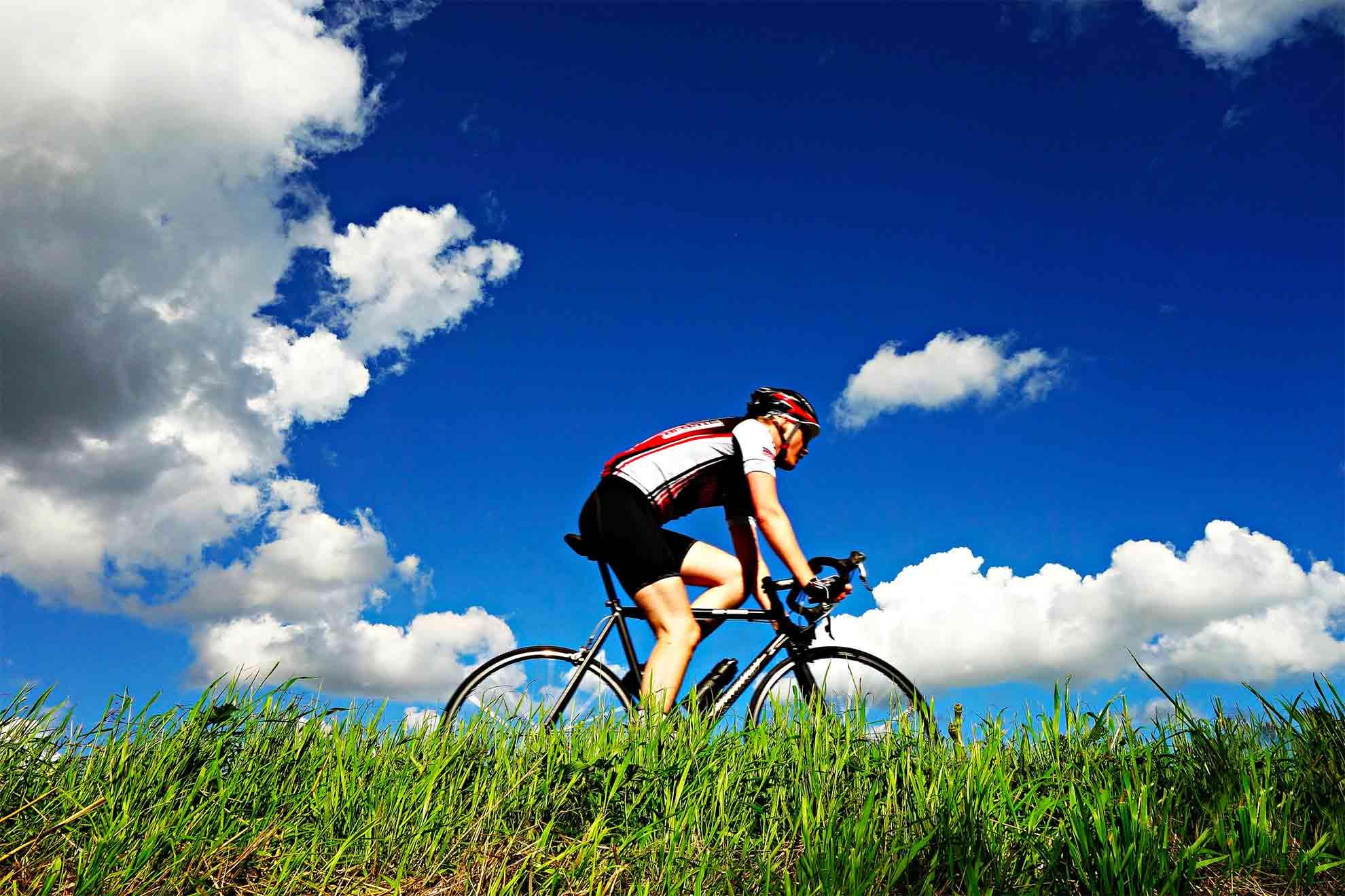 Calendario de marchas cicloturistas en España