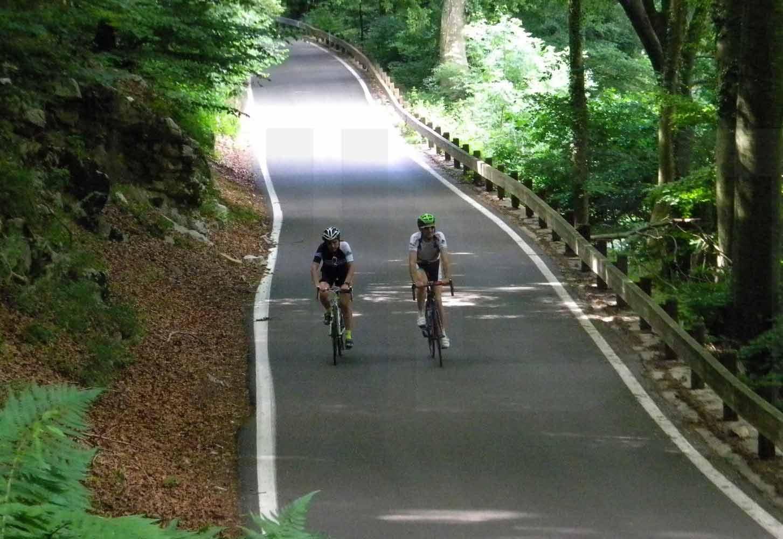 Trucos y consejos para experiencia de cicloturismo a fondo