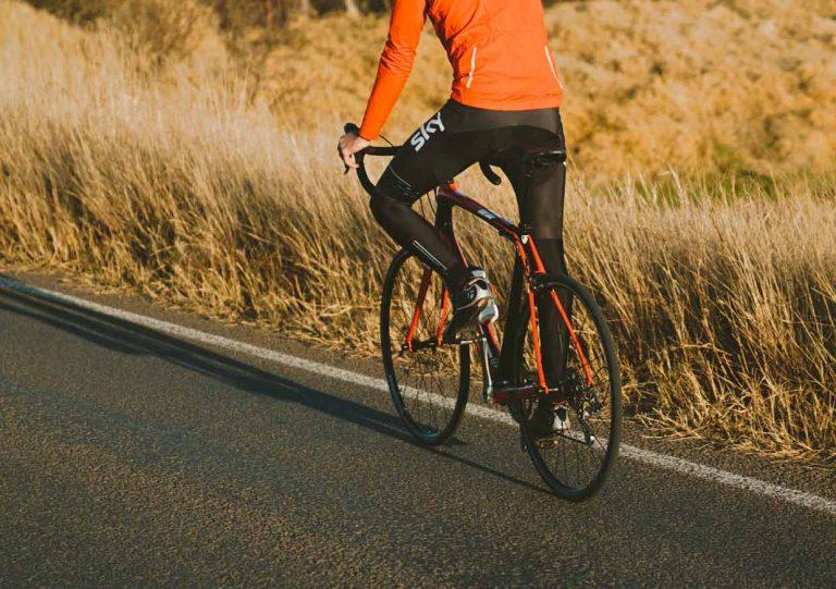 Es ciclismo, una aventura que no olvidarás con Bike Tour Experience